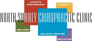 North Surrey Chiropractic