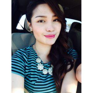 Sarah Siguig
